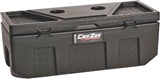 "POLY 35"" TRUCK BOX UTILITY CHEST"