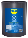 WD-40 MULTI-USE PAIL 18.9L
