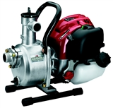 "Koshin 1"" Centrifugal Water Pump"