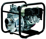 "Koshin 3"" Centrifugal Water Pump"