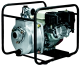 "Koshin 2"" High Pressure Water Pump"