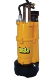 "Koshin 3"" Submersible Pump"