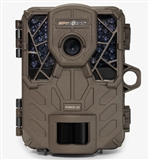 SPYPOINT 10MP ULTRA COMPACT TRAIL CAMERA