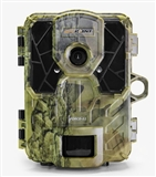SPYPOINT 11MP ULTRA COMPACT GAME CAMERA