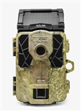SPYPOINT 12MP ULTRA COMPACT SOLAR GAME CAMERA