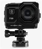 SPYPOINT 480/720 ACTION CAMERA/VIDEO