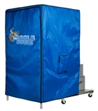 KOOLA BUCK WALK IN COOLER