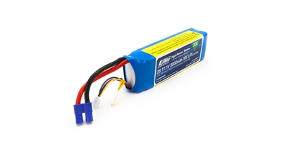 RPLCMNT BATTERY FOR BLH7900