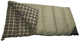 SLEEPING BAG MEGAS 5 5LBS -15C