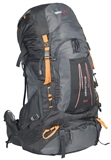 BACKPACK EXPLORER 60L BLK