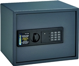 LARGE DIGITAL ELECTRONIC SAFE