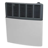 DIRECT LP 12000 BTU WALL HEAT