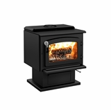 ESCAPE 1800 WOOD STOVE