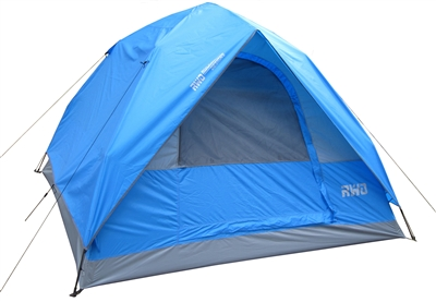 TENT RWD 8X8 KWIK SET 4 PERSON