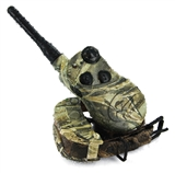 SportDOG® SPORTHUNTER® SD-1825CAMO  RE