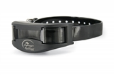 SportDOG® SDR-AE ADD-A-DOG Receiver Collar