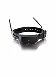 SportDOG® TEK 1.0 GPS COLLAR WITH E-COLLAR ADD-A-DOG