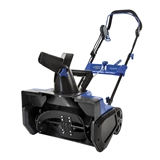 SNOW THROWER ELECTRIC 21IN