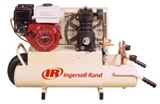 COMPRESSOR AIR 5.5 HP WLBRW
