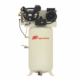 COMPRESSOR RECIPROCATING 5HP