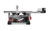 "TABLE SAW DIABLO 120V 10"" HD W"