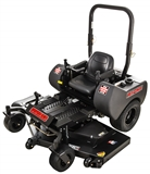 SWISHER 23HP ZERO TURN MOWER