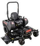 SWISHER 24HP COMMERCIAL MOWER