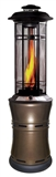 INFERNO PROPANE PATIO HEATER