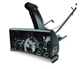 42 in. 3-Stage Snow Blower Attachment