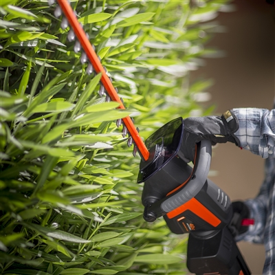 Remington RM4020 40V Hedge Trimmer