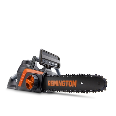 Remington RM4040 40V Chainsaw