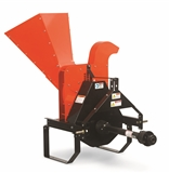 "DR 3 PT 4.75"" CAP CHIPPER"