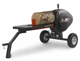 DR  RFIRE 9.5HP ELECTRIC START HD LOG SPLITTER