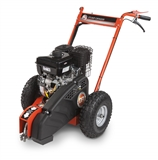 DR 15.3 FPT PRO ELECTRIC START STUMP GRINDER