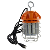 LIGHT CAGE  7000LM