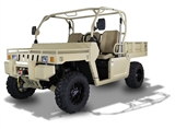 UTV MASSIMO WARRIOR 800 4WD TAN
