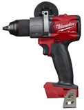 "MILWAUKEE M18 FUEL 1/2"" DRILL DRIVER- BARE TOOL"