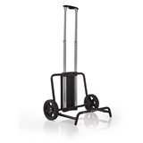 GOAL ZERO YETI  LITHIUM CART (COMPATIBLE WITH 1250/1000/1400/3000)