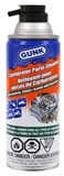 354G CARBURETOR PARTS CLEANER AEROSOL