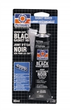 80ML PERMATEX ULTRA BLACK GASKET MAKER
