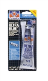 80ML PERMATEX ULTRA BLUE GASKET MAKER