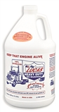 STABILIZER OIL HD LUCAS 3.78L