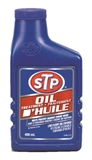 400ML STP OIL TREATMENT