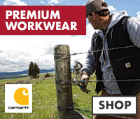 PREMIUM WORKWEAR - SHOP