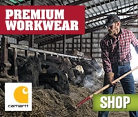 CARHARTT PREMIUM WORKWEAR - SHOP