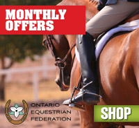 OEF MONTHLY OFFERS - SHOP