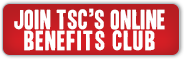 Join TSC's Online Benefits Club