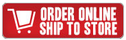 Order Online Ship To Store