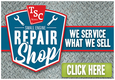 TSC Repair Shop - Click Here
