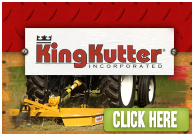 King Kutter - Click Here!